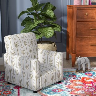 feature Low priced Baffin Kids Cotton Club Chair By Mack & Milo