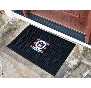NCAA Auburn Southern Doormat ByFANMATS