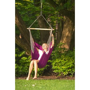 Shayla Chair Hammock by Freeport Park #1