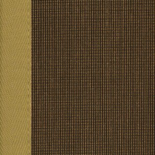 Looking for Badgley Hand-Woven Black Area Rug ByWinston Porter