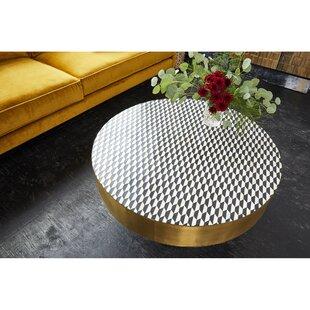 Adena Coffee Table by Brayden Studio