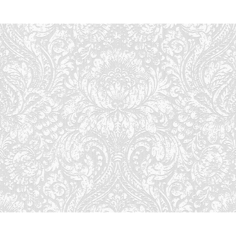 Blanc The Fascination Of Elegant 33