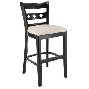 Yablonski 24 Bar Stool