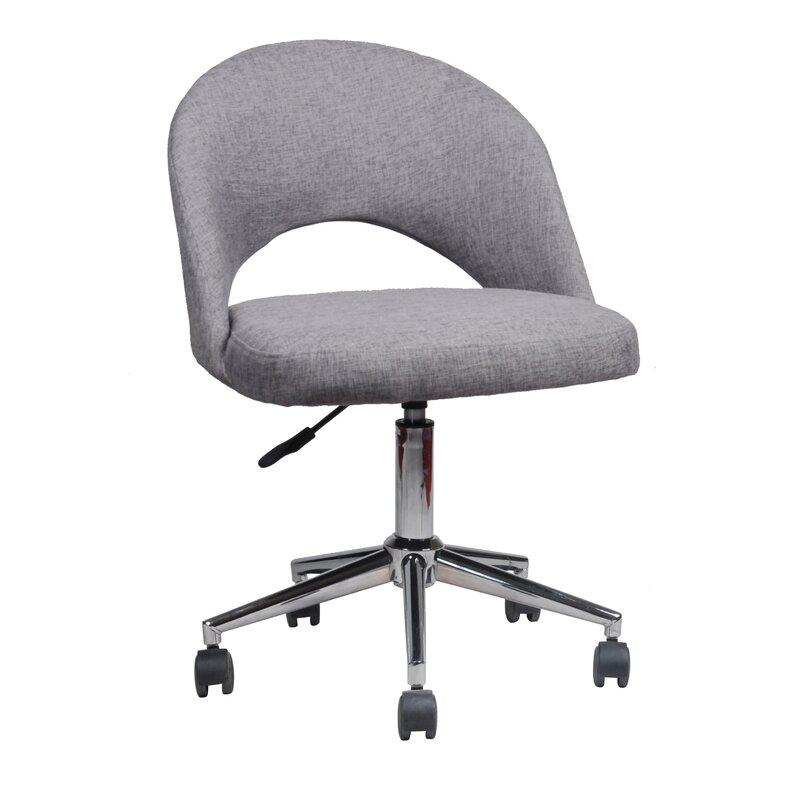 Swell Navasota Office Chair Download Free Architecture Designs Viewormadebymaigaardcom