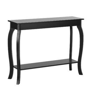 Buehler Console Table By Brambly Cottage