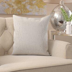Ravenwood Indoor Throw Pillow