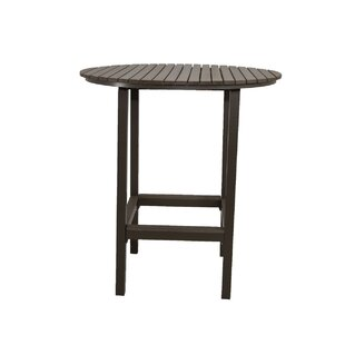 Find Marina Bar Table Great price