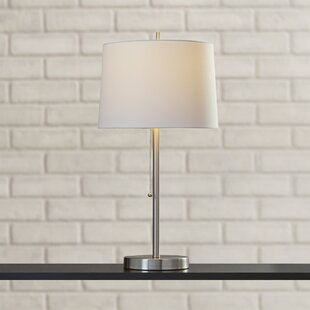 Online Reviews 26 Table Lamp By Brayden Studio