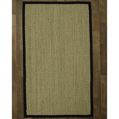 Highland Dunes Alland Mayfair Handwoven Brown Area Rug Highland Dunes Rug Size Rectangle 5 X 8 From Wayfair North America Daily Mail