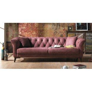 https://secure.img1-fg.wfcdn.com/im/13350420/resize-h310-w310%5Ecompr-r85/6778/67786238/danos-chesterfield-sofa.jpg
