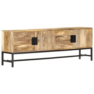 Epley TV Stand For TVs Up To 43