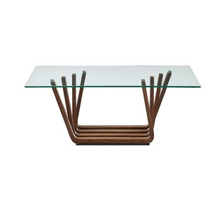 Orey Dining Table Orren Ellis