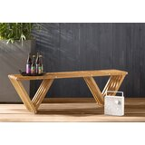 Degraw Eco Friendly Wooden Picnic Bench