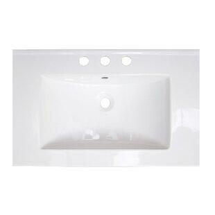 https://secure.img1-fg.wfcdn.com/im/13353467/resize-h310-w310%5Ecompr-r85/4087/40879178/american-imaginations-24-1-bathroom-vanity-top.jpg
