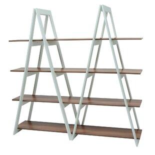 Haedus Standard Bookcase