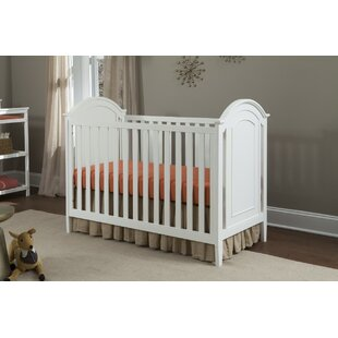 Where buy  Harper Cottage Crib Detailed Panel By Imagio Baby by Westwood Design