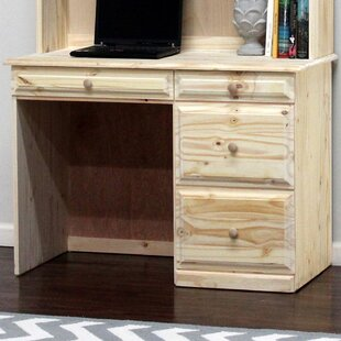 Riverdale Desk by Gothic Furniture #2
