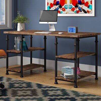 Modern Amp Contemporary Desks You Ll Love In 2019 Wayfair