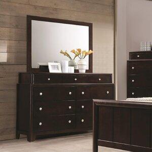 Furniture Patio