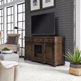 Cortez TV Stand for TVs up to 70 by One Allium Way®