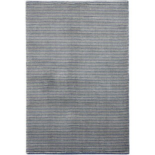 Gravitation White Blue Area Rug By Capel Rugs