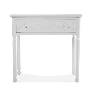 Elora Console Table By Lily Manor