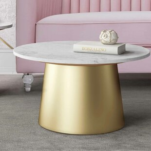 Reviews Plumerville Coffee Table by Everly Quinn Reviews (2019) & Buyer's Guide