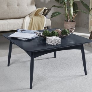 Jeffery Coffee Table George Oliver