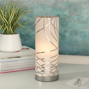 Affordable Leamon 12 Uplight Table Lamp By Zipcode Design