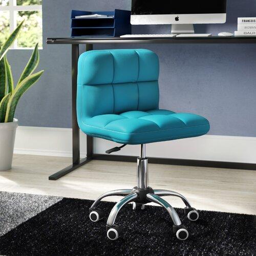 tuerkis kunstleder Bürostühle online kaufen | Möbel