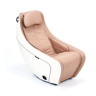 Latitude Run Premium SL Track Heated Massage Chair