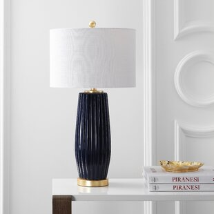 Dalley 29 Table Lamp