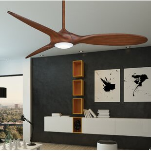 Minka Aire Ceiling Fans You ll Love