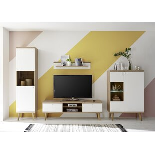 Up To 70% Off Lillian Entertainment Unit