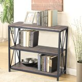 Nairn 35.4 Console Table by 17 Stories