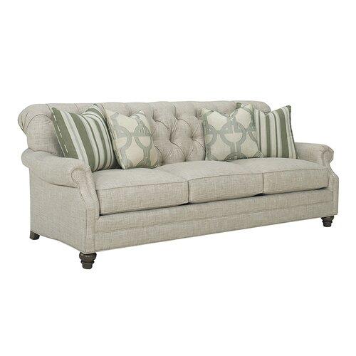 Awe Inspiring Oyster Bay Sofa Ncnpc Chair Design For Home Ncnpcorg