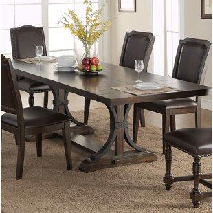 95c0b4b6a1c8 Keshia Extendable Dining Table