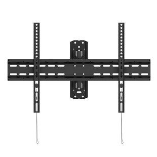 ProHT Full Motion TV Wall Mount for 37