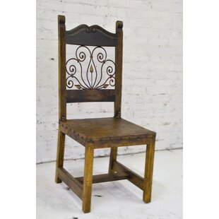 Side Chair Artesano Home Decor