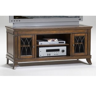 Cathedral 50 TV Stand by Bernards