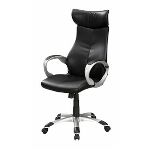 Kratochvil Conference Chair