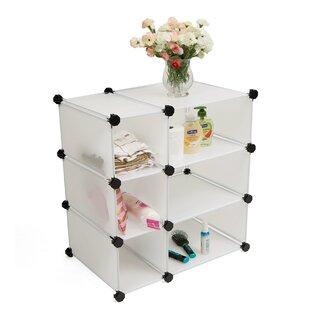 Multi-Purpose Magic Plastic Cube ByMind Reader