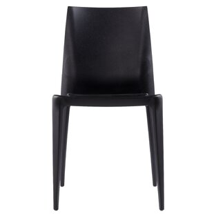 Bellini Chair (Set of 4)