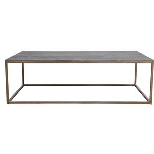 Reviews Bellino Coffee Table By Foundry Select