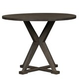 Altheimer Counter Height Dining Table by Gracie Oaks