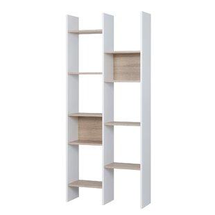 Thompkins Standard Bookcase