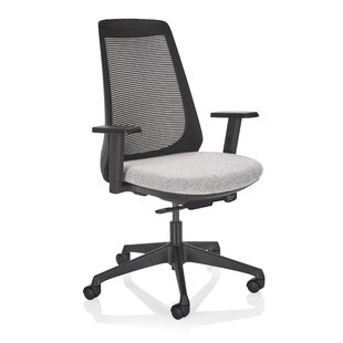 Oath Ergonomic Mesh Task Chair