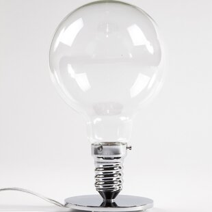 Big Idea 14.12 Table Lamp