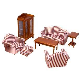 https://secure.img1-fg.wfcdn.com/im/13388689/resize-h310-w310%5Ecompr-r85/1455/14558126/dollhouse-living-room-furniture.jpg