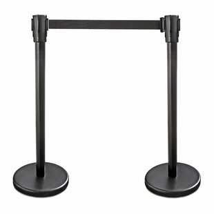 Stanchions For Sale >> Stanchions You Ll Love In 2019 Wayfair